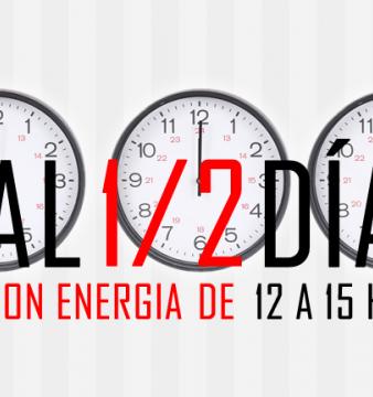 Al-medio-día-con-energia-2.fw_1-692x360