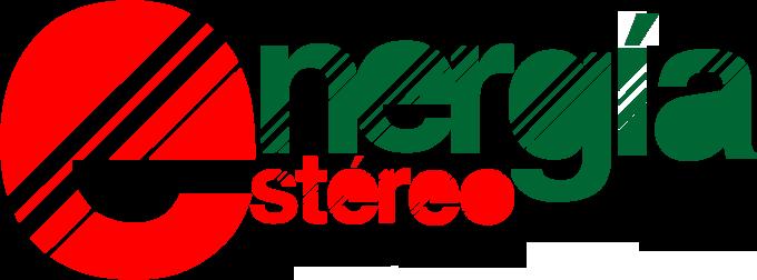 energiaestereo.com