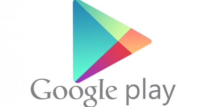 Google Play permitirá probar juegos antes de instalarlos