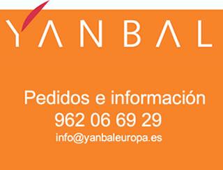 Yambal España
