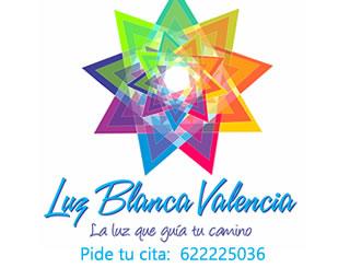 Luz Blanca Valencia