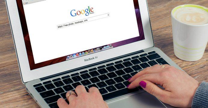 Google Lgbti