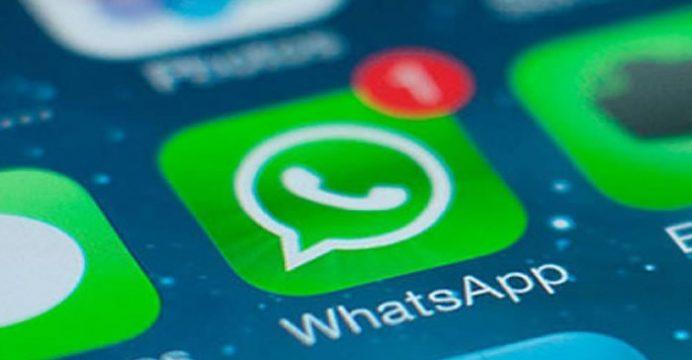 Whatsapp Cómo transformar los mensajes de voz en texto