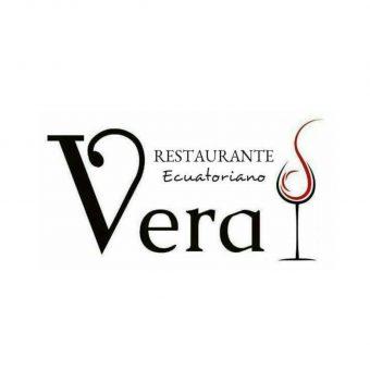 Vera Restaurante Ecuatoriano Valencia
