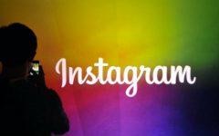 Instagram anunció que emplea inteligencia artificial para filtrar comentarios