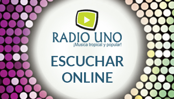 Música Tropical y Popular