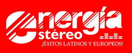 Escuchar música latina