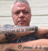 sicario-Escobar-admirados-Gobierno-corrupcion_1010909330_6628770_1020x574
