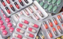 Los parados valencianos tampoco pagarán por los medicamentos