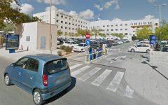 Cerrados los quirófanos del hospital de Ibiza por la presencia de moscas
