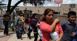 inmigrantes en USA