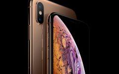 """Ya están aquí los nuevos iPhone: """"De vez en cuando llega un producto revolucionario que lo cambia todo"""""""
