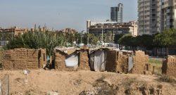 Valencia el Cabañal