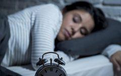 ¿Qué alimentos nos roban y facilitan el sueño?
