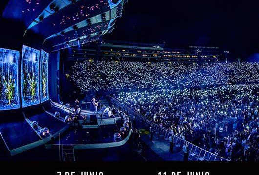 ed-sheeran-conciertos