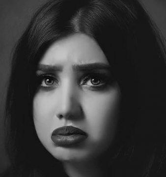 Asesinada a tiros en plena calle la 'instagramer' iraquí Tara Fares