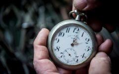 Saca el máximo provecho a tu día con estos 6 consejos