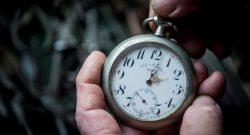La CE propondra suprimir el horario de invierno en la Union Europea