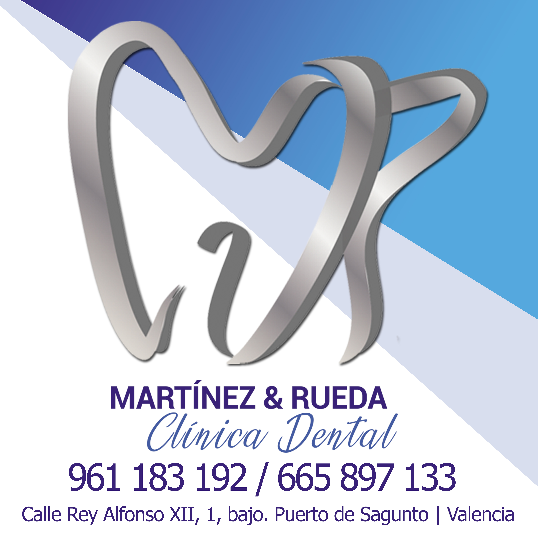 Martinez y Rueda