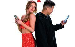 Lele Pons estrena el single 'Bloqueo' junto a Fuego