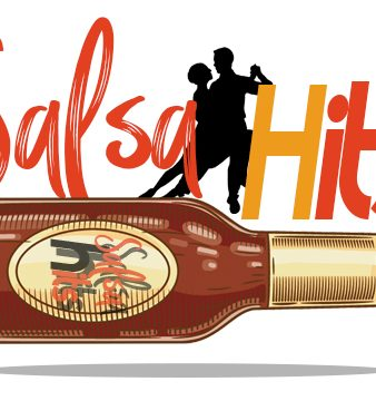 SALSA HITS