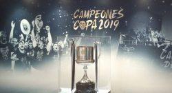 La Copa del Rey del Valencia CF en Caixabank