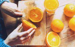 Cinco remedios caseros y muy eficaces contra la gripe