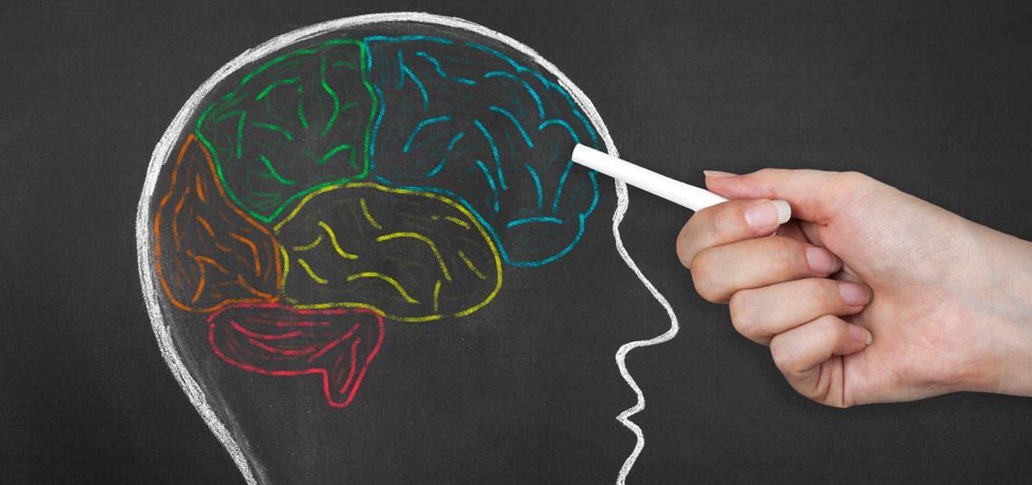 Trucos para mejorar la memoria