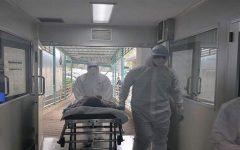 El coronavirus de Wuhan: ¿qué es, cómo se transmite y por qué se teme que sea tan grave como el SARS?
