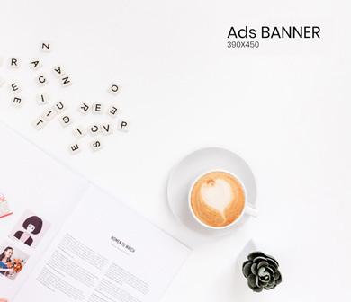 minimal-banner-390