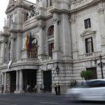 Luto en Valencia por Coronavirus