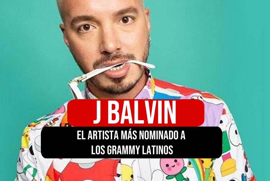 JBALVIN