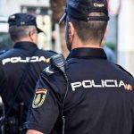 detenidos en Alicante 13 personas por agresión Homofoba