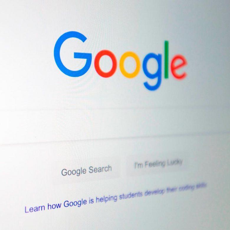 Google unira Estados Unidos con Latino america con un cable