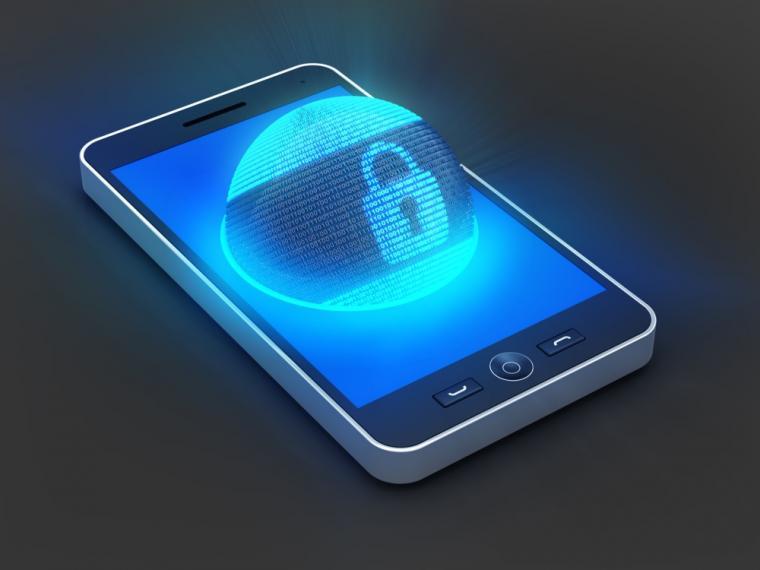 Así de fácil es romper el patrón de desbloqueo de tu móvil