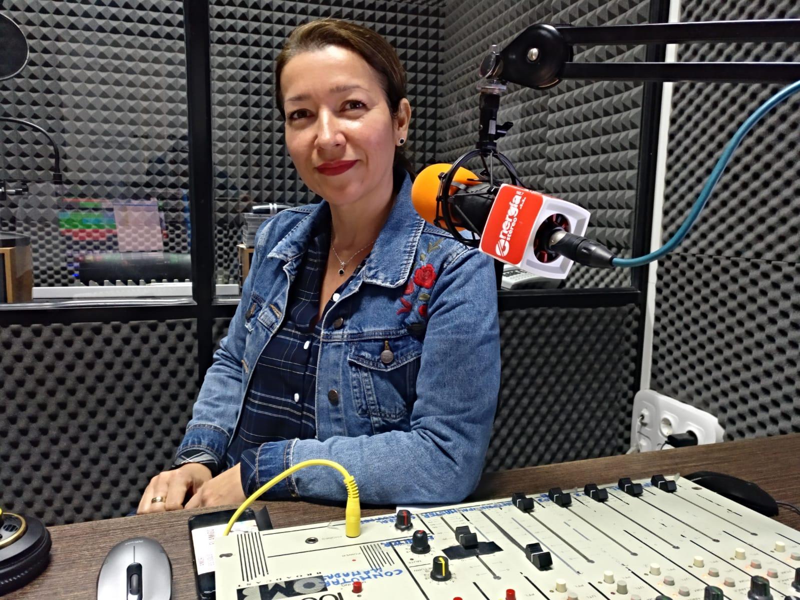 Liliana Zalazar