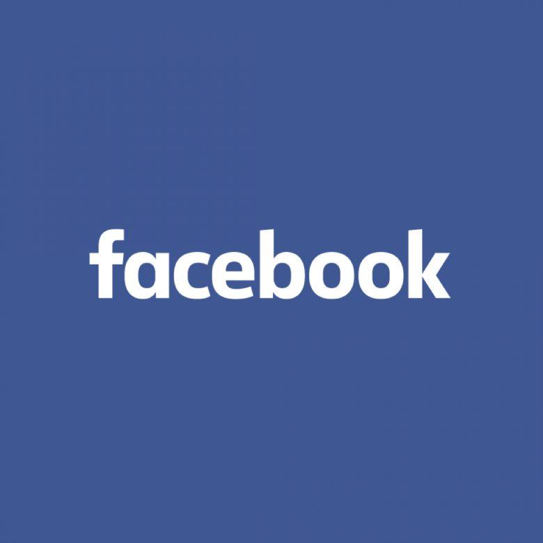 Europa investiga a Facebook